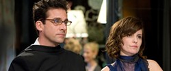 date-night-steve-carrell-tina-fey600x250.jpg