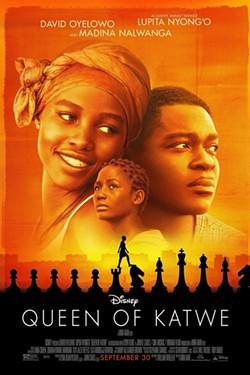 queen-of-katwe-2016-movie-poster.jpg