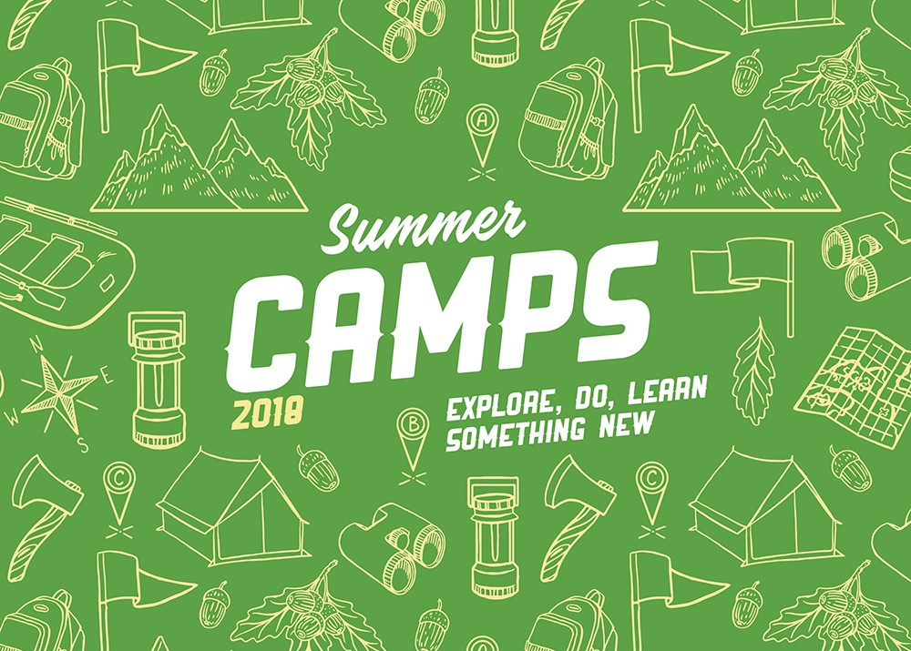 camps-photo.jpg
