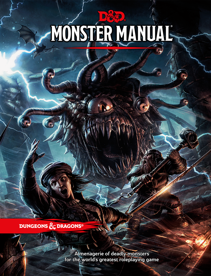 dnd_mmcover.png