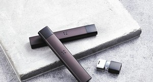 Sleek and lightweight, the PAX Era vape pen is great on the go