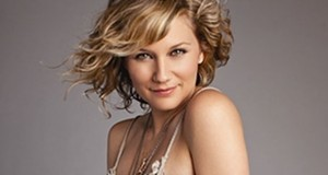 Sugarland's Jennifer Nettles headlines a country-bro-free lineup of rising stars this spring in Spokane