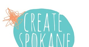 Spokane Arts wants your nominations for the 2016 Arts Awards