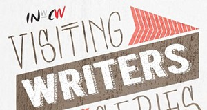 Renowned poet Heather McHugh reads Saturday for EWU's Visiting Writer Series