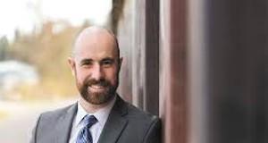 No property tax for Spokane County, CdA's Malek bids for Congress and morning headlines
