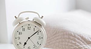 Overcoming holiday blues, sleep necessities and smoking costs