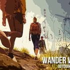 Wander Wild Series