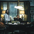 Film festival horror favorite Hereditary delivers mixed results