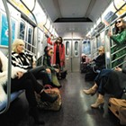 The stylish Ocean's 8 gets by on pure charm