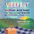 Vibefest