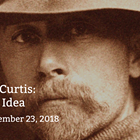 Edward S. Curtis: The Grand Idea