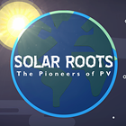 Solar Roots: The Pioneers of PV