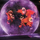 The hero family makes a welcome, if predictable, return in Incredibles 2