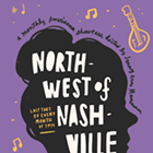 Northwest of Nashville feat. Jenny Anne Mannan, Ruthie Henrickson & Kevin Morgan