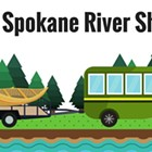 Little Spokane River Shuttle