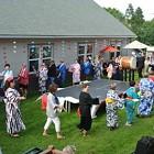 Spokane Obon Festival