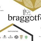 BraggotFest 2018