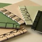 Paper Book Workshop