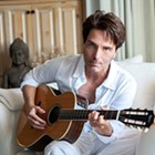 An Evening with Richard Marx