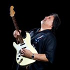 An Evening with Coco Montoya