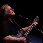 An Evening with John Sebastian