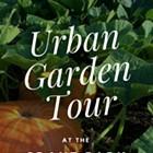 SCG Urban Garden Tour: Grant Park Community Garden