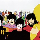 Yellow Submarine Sing-Along