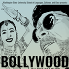Bollywood Film Festival