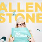 Allen Stone, Nick Waterhouse