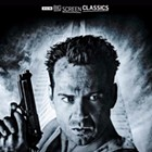 Die Hard: 30th Anniversary