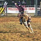 The story of White Boy Rick, Spokane Rodeo thrills and more you need to know