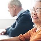Home Downsizing & Medicaid Strategies