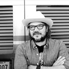 Wilco's Jeff Tweedy brings his bottomless songbook to Spokane