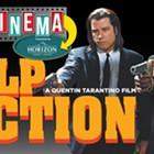Inlander Suds & Cinema: Pulp Fiction