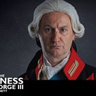 Stage To Screen: The Madness of George III