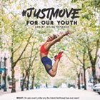 #JustMove for our Youth