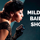 Mildred Bailey Show