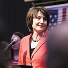 The blue wave doesn't reach Eastern Washington; McMorris Rodgers and other Republicans leading in preliminary election results