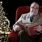 A Christmas with C.S. Lewis