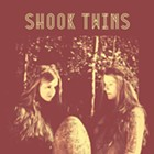 The Shook Twins, John Craigie