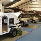 31st Annual Inland Northwest RV Show