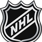 Seattle is awarded an NHL expansion team