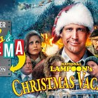 Suds & Cinema: National Lampoon's Christmas Vacation