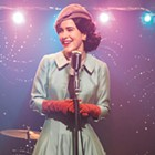 Mrs. Maisel, Magic, Monsters and more you need to know