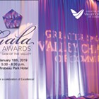 Gem of the Valley Awards Gala