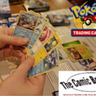 Pokemon Trainer's Academy: Learn to Play