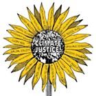 Climate Justice Presentation