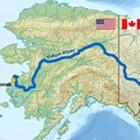 Yukon River Trip Presentation