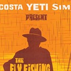 Fly Fishing Film Tour 2019