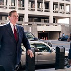 Manafort found to have lied to prosecutors while under cooperation agreement